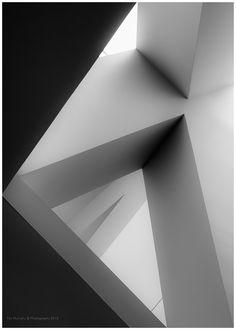 500px / Photo Triangulate by Tim Mulcahy