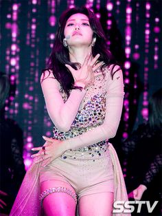 Hyosung Secret, Star Gif, Oc, Stars, Fashion, Moda, La Mode, Fasion, Star