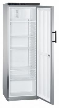 Liebherr GKvesf 4145 Gastro-Kühlschrank mit Umluftkühlung Tall Cabinet Storage, Furniture, Home Decor, Energy Consumption, Decoration Home, Room Decor, Home Furnishings, Home Interior Design, Home Decoration