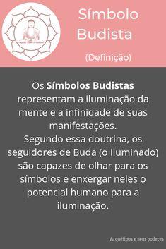 Definição Wicca, Reiki, Book Of Shadows, New Age, Witchcraft, Namaste, Buddha, Zen, Meditation