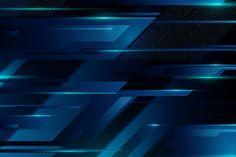 Technology abstract background concept F. Poster Background Design, Waves Background, Dark Blue Background, Abstract Paper, Abstract Lines, Blue Abstract, Dark Backgrounds, Abstract Backgrounds, Colorful Backgrounds