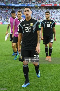 Argentina V Iceland Group D 2018 Fifa World Cup Russia Stock Pictures, Royalty-free Photos & Images Sport Football, Football Players, Soccer, World Cup 2018, Fifa World Cup, Neymar, David Ramos, Football Updates, Lionel Messi Wallpapers