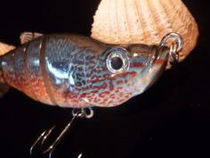 Musky Silk Tail Lures - Long 78 Grams Fishing Lures Pike Bass Predator Fish and Pike Fishing, Fishing Bait, Predator, Bass, Silk, Lowes, Silk Sarees, Double Bass