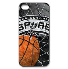 NBA San Antonio Spurs iphone5 hard plastic cases for basketball fans - http://www.nbamixes.com/nba-san-antonio-spurs-iphone5-hard-plastic-cases-for-basketball-fans - http://ecx.images-amazon.com/images/I/51ZXGKUm5RL.jpg
