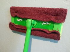 Household Cleaning Tips, House Cleaning Tips, Diy Cleaning Products, Cleaning Solutions, Spring Cleaning, Cleaning Supplies, Cleaning Mops, Baseboard Cleaner, Cleaning Baseboards