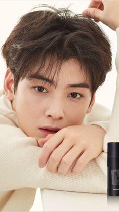 Listen to every Astro track @ Iomoio Astro Eunwoo, Cha Eunwoo Astro, Asian Actors, Korean Actors, Minhyuk, Jinyoung, Park Hyun Sik, Jinjin Astro, Astro Wallpaper