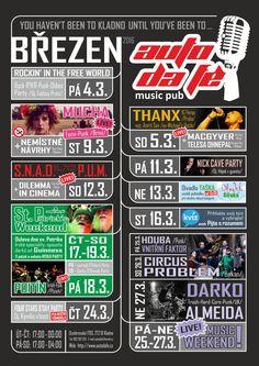 ADF-plakát-Březen-2016-2.jpg (2481×3509)