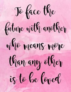 20 Free Printable Disney Love Quotes – Valentine's Day – Love Quotes – Disney Quotes – Free Printables – Princess – Cute – Inspirational – Aladdin – Bambi – Cars – Cinderella – Enchanted – Finding Nemo – Hercules – Mulan – Pete's Dragon – Peter Pan – Pochahontas – Robin Hood – Tangled – Tarzan – The Incredibles – The Nightmare Before Christmas – The Princess and the Frog – The Rescuers – Winnie the Pooh- to Frame – for Home - Holiday Decor - Decorations – Ideas
