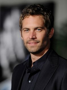 Paul Walker Pictures - Paul Walker File Photos - Zimbio