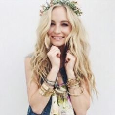I love her. ���� - - - - - #caroline #forbes #candice #accola #king #queen #sweet #awesome #amazing #omg #lights #tvd #tvdisinmyheart #alwayslovetvd #alwaysandforever #steroline #stelena #delena #mine #smile #happy #miss #followme #likemyposts #welovetvd http://misstagram.com/ipost/1555059968805579269/?code=BWUrs11FioF