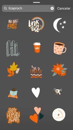 anime wallpaper stickers on photos # stickers on ; stickers on photos ; Instagram Blog, Fake Instagram, Instagram Emoji, Creative Instagram Stories, Instagram And Snapchat, Instagram Story Ideas, Photo Instagram, Stickers Instagram, Snapchat Search