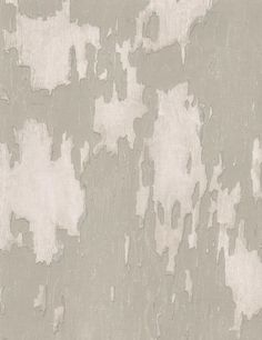 Wallpapers: Collection Engineer, product Crackle Linen - Andrew Martin Papel pintado. Colección Engineer. Crackle Linen