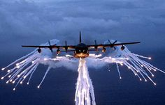 ST Aerospace Secures C130 Contract From Royal Air Force of Oman