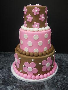 340 wedding cakes lancaster pa oregon dairy supermarket