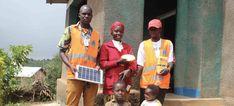 Rwanda: Ignite Power Solar 'Extreme Affordability Plan' Gains Traction