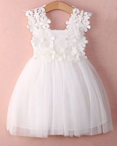 ce1049f2d14 16 Best children s dresses images