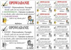 Polish Language, School Notes, Writing Tips, Kids And Parenting, Study, Education, Learning, Image, Criminal Law