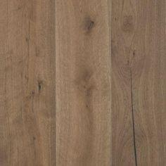 Mohawk Industries Caramel Oak Wide Engineered Hardwood Flooring - Wirebrushed Oak Appearance- Sold by Carton SF/Carton) Hardwood Floor Colors, Engineered Hardwood Flooring, Hardwood Floors, Laminate Flooring, Vinyl Flooring, Mohawk Industries, Mohawk Flooring, Wide Plank, Carpet Design