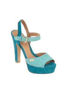 Sandalias de mujer Pepe Jeans - Mujer - Zapatos - El Corte Inglés - Moda