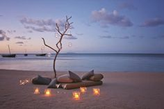 A tropical style all-inclusive hotel, Veranda Grand Baie, Mauritius invites you to experience an exotic feeling with the very typical Mauritian drum beats! Romantic Honeymoon, Most Romantic, Holiday Destinations, Amazing Destinations, Mauritius Island, Mauritius Honeymoon, Mauritius Travel, Safari, Family Leisure