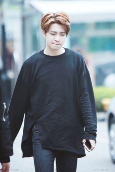 A little problem // Markjae - Got7 Youngjae, Bambam, Kim Yugyeom, Mark Jackson, Jackson Wang, Jinyoung, Girls Girls Girls, K Pop, Got7 Members