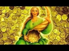 Techniques for Reiki - Amazing Secret Discovered by Middle-Aged Construction Worker Releases Healing Energy Through The Palm of His Hands. Cures Diseases and Ailments Just By Touching Them. And Even Heals People Over Vast Distances. Doreen Virtue, Angel Hierarchy, Attract Money, Angel Cards, Jesus Pictures, Meditation Music, Relaxing Music, Oracle Cards, Archetypes