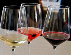 Premio Qualità Italia, i vini sul podio - L'Abruzzo è servito   Quotidiano di ricette e notizie d'AbruzzoL'Abruzzo è servito   Quotidiano di ricette e notizie d'Abruzzo