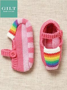 Check out our blog post on GILT Baby & Kids, plus see our spring style picks from their current sales.