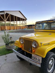 Jeep Cj7, Jeep Jeep, Vintage Cars, Antique Cars, Tuxedo Park, Jeep Accessories, Jeep Truck, Buick, Offroad