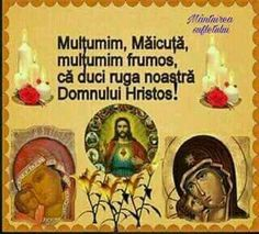 Prayers, Believe, Angel, Baseball Cards, Folklore, Home, Angels, Prayer