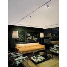 17 best lighting ideas images on pinterest lighting ideas kitchen