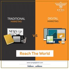 Reach your target audience organically and through paid media. Contact us for more details.  Email ID: info@rpmgdigitech.com Phone: 9136009669 Website: www.rpmgdigitech.com  #digitalmarketing #SocialMediaMarketing #rpmgdigitech