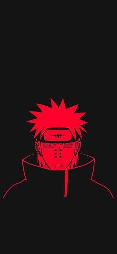 Naruto X Pain Meme ~ Wallpaper Deidara Wallpaper, Naruto Wallpaper Iphone, Wallpaper Naruto Shippuden, Cartoon Wallpaper, Naruto Shippuden Sasuke, Kid Kakashi, Itachi Uchiha, Gaara, Naruto Meme
