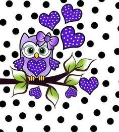 Crochet Facile Hibou 57 Ideas For 2019 Cute Owls Wallpaper, Owl Background, Owl Card, Owl Cartoon, Owl Pictures, Beautiful Owl, Owl Crafts, Baby Owls, Diy Canvas