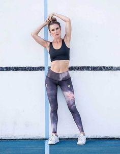 026957f24814a Teeki - Ethical Fashion Guide Workout Pants, Workout Gear, Yoga Wear,  Ethical Fashion