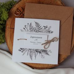 za3 Handmade Crafts, Diy And Crafts, Wedding Cards, Wedding Invitations, Wedding Planer, Make A Wish, Save The Date, Special Events, Rustic Wedding