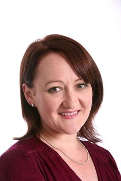 Kerry McCarthy, Labour MP for Bristol East, VEGAN.