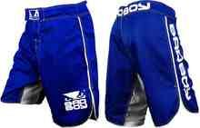 Buy #BADBOY Shorts only on freeformfighters.co.uk