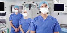 La medicina rigenerativa e l'avanzamento scientifico degli ultimi anni ha permesso all'equipe del Dott. Lombardi di trattare con successo malattie considerate fino ad oggi incurabili ed inguaribili. http://lombardieyeclinic.com/medicina-rigenerativa-2/ #occhi   #cheratocono   #eyes   #salute   #roma   #medicina  #vista #cellulestaminali   #medicinarigenerativa