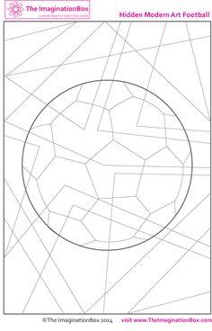 fußball ausmalbilder zum ausdrucken