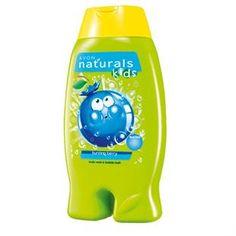 Könnymentes bogyós gyümölcsös tusfürdő és habfürdő illatos dús habot képez könnymentes hipoallergén, bőrgyógyászatilag tesztelt Berry, Avon Rep, Schaum, Bubble Bath, Bath Time, Body Wash, Bad, Cleaning Supplies, Bubbles