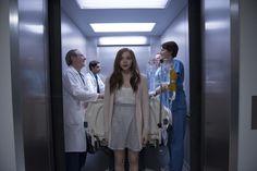 Chloe Moretz / If I Stay Stay With Me, If I Stay Movie, Love Movie, Hugh Grant, Nicholas Sparks, Chloe Grace Moretz, Johnny Depp, Chloé Moretz, Ugly Cry