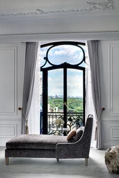 La Suite Dior | Galería de fotos 2 de 17 | GLAMOUR