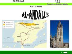 Voici un livre interactif qui va vous aidez à comprendre cette période de l'histoire espagnole.