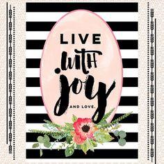 Love this.  #quote #quotes #quoteoftheday #happy #home #life #love #loveit #goteamflourish