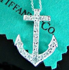 This anchor charm is a really good starting point for inspiration because it shows the theme I wish to use, the colours I want to incorporate and the crystals to symbolise the danger of ice.