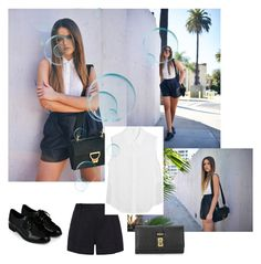"""""""Bez naslova #7"""" by amra-hasic ❤ liked on Polyvore featuring Accessorize, 3.1 Phillip Lim and nooy by yoon"""