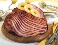 honey-baked-ham-recipe-with-pineapple_large