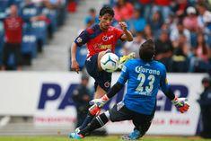 Puebla vs Veracruz en vivo hoy - Ver partido Puebla vs Veracruz en vivo hoy por la Liga Bancomer MX. Horarios y canales de tv que transmiten según tu país de procedencia.