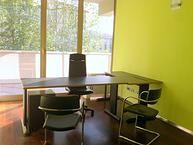 ufficio|affitto|prato|oed immobiliare|